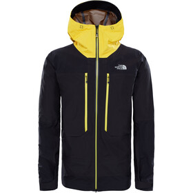 The North Face Summit L5 Pro Gore GTX Jacket Herr blck cny yw